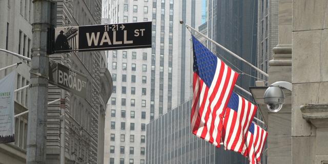 נעילה מעורבת בניו יורק; הנפט בשיא מאז מרץ