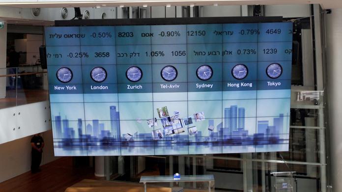 """סאטקום מערכות גייסה 54 מיליון שקל בשלב המוסדי בהנפקת האג""""ח"""