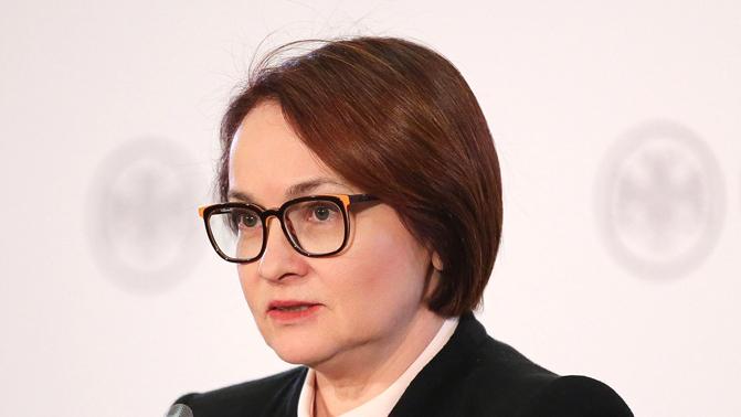 השינוי החד מאז 2014 - רוסיה העלתה את הריבית ל-6.5%
