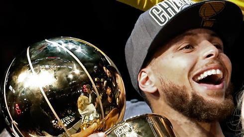 כוכב ה-NBA סטף קרי נכנס לעולם הקריפטו – איך הגיבו העוקבים בטוויטר?