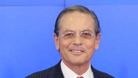 """חברת אלוג'ן של אריה בלדגרין גייסה 324 מיליון דולר בנאסד""""ק"""