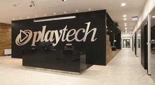 משרדי פלייטק איפסוויץ' בריטניה Playtech, צילום: glassdoor uk