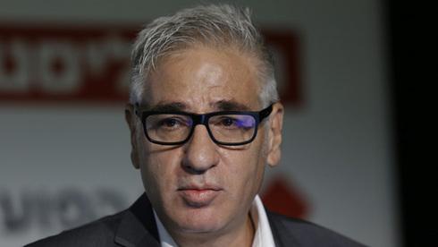 מקורב ללפיד: אמיר חייק ימונה לשגריר הראשון של ישראל באמירויות