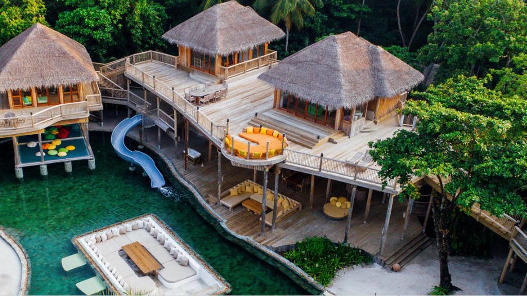 יוזמה באיים המלדיביים: התיירים יקבלו חיסוני קורונה