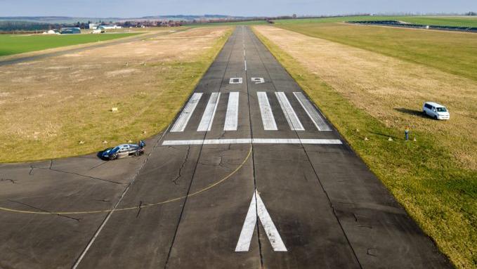 בשבוע הבא: הממשלה תצביע על ההחלטה לביטול שדה התעופה בעמק יזרעאל