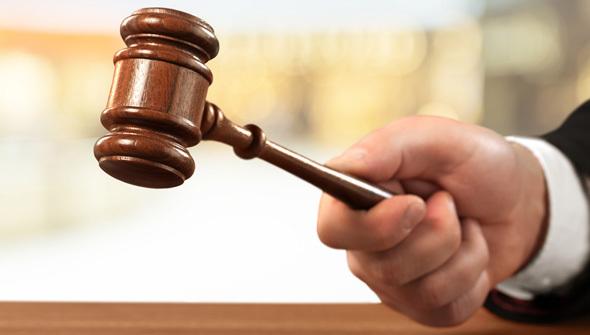 פסק דין תקדימי: חייבים לא יוכלו להגיש בקשת פשיטת רגל חדשה - ללא תקופת צינון