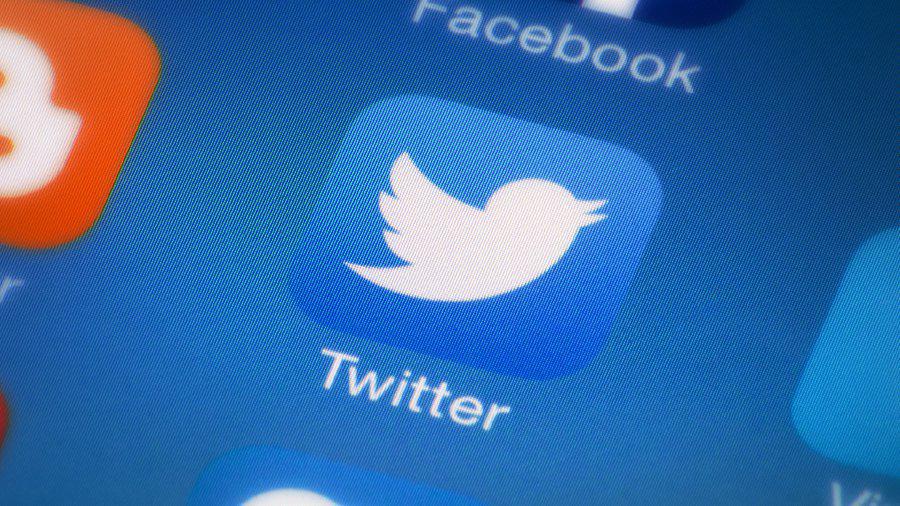הודו דרשה, וטוויטר הסירה ציוצים נגד תפקוד הממשלה בקורונה