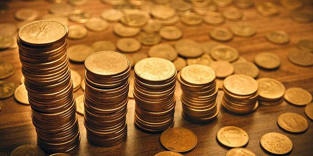 קופות הגמל להשקעה התפוצצו בשנת הקורונה ועלו בממוצע ב-21.4%