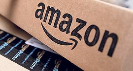 Amazon boxes אמזון