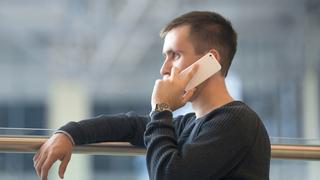 סלולר סמארטפון טלפון נייד שיחה