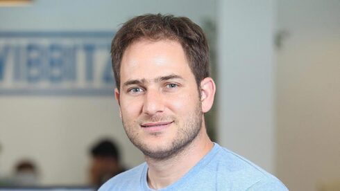 מייקל אייזנברג הוביל השקעה בסטארט-אפ לניהול בנייני מגורים של יותם כהן