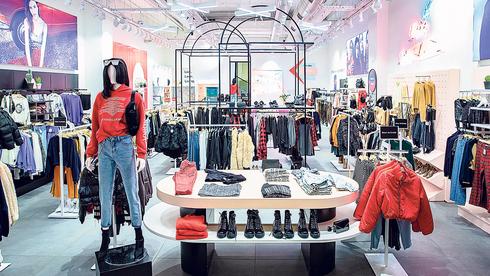 צרות בצרורות במותג האופנה: שלושה בכירים בעדיקה התפטרו בשבוע האחרון