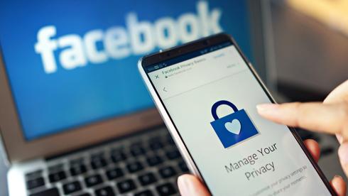 הדילמה של פייסבוק: הגנה על הפרטיות או מאבק בפדופיליה