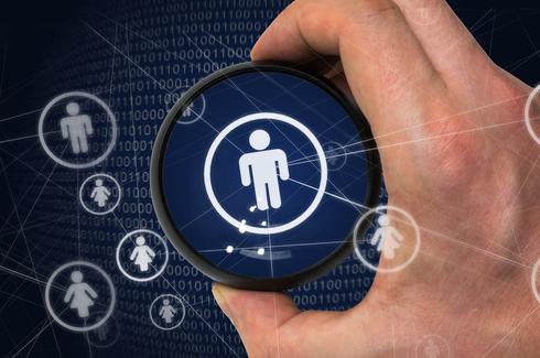 פרסום ממוקד? התעשייה החשאית שמגלה מידע אישי של משתמשים