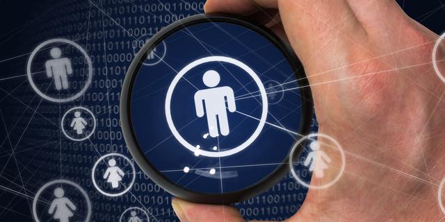 פרטיות משתמשים, צילום: שאטרסטוק