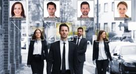 זיהוי פנים ריגול מעקב פרטיות