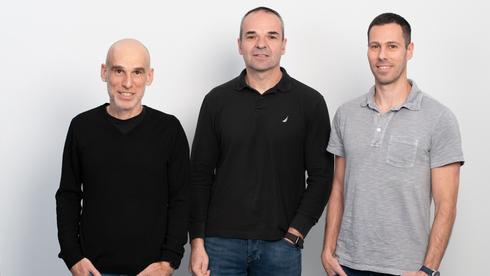חברת Wiliot גייסה 200 מיליון דולר בהובלת סופטבנק