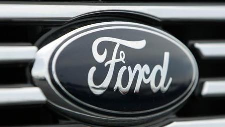 ריקול עולמי של פורד: חשש לבעיה בהגה של אקספלורר