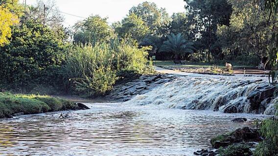 אין תקציב, אין תוכנית ואין שיקום: טיפול לקוי של רשות המים בזיהום מי תהום