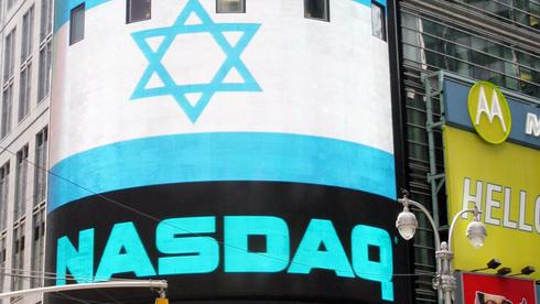 """ווקמי הישראלית מגיעה לנאסד""""ק לפי שווי של 2.5 מיליארד דולר"""