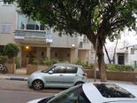 בכמה נמכרה דירת 2 חדרים בשדרות נורדאו בתל אביב?