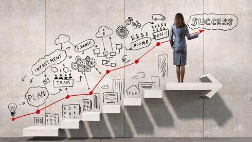 ניסיון, ידע והשכלה, כבר לא מספיקים. מנהלים בכירים מחפשים אלטרנטיבות שיעניקו להם יתרון