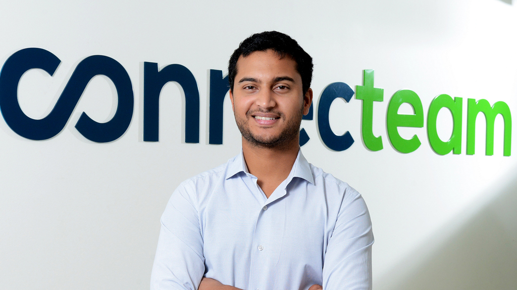 Connecteam raises $37 million to grow all-in-one app for deskless employees