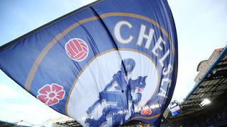 צ'לסי דגל סמל פרמיירליג