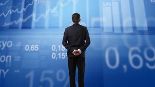 השקעות שוק ההון מדדים, צילום: Depositphotos
