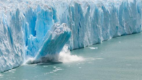 מהקרחונים ועד יערות הגשם: 16 מדדים להערכת משבר האקלים רשמו שיאים חדשים