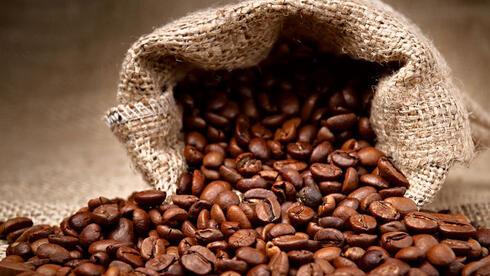 סחורה לוהטת: הקפה זינק ב-10.5% - העלייה החדה מאז 2014