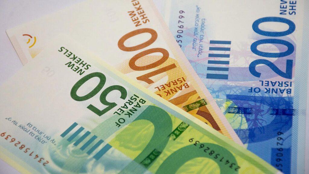 הרבעון החלומי של הבנקים: הרוויחו 4.32 מיליארד שקל - זינוק של 460%
