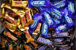 הטיסות חזרו ואיתן גם ההתאוששות העולמית בצריכת השוקולד