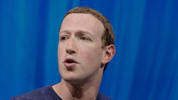 """סחר בנשים ופייק ניוז על החיסונים? בפייסבוק טוענים: """"עושים לנו עוול"""""""