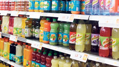 הערעור נדחה: חברות המשקאות הקלים  ישלמו 48 מיליון שקל קנס - לא עמדו ביעדי המיחזור