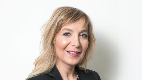 """אמי פלמור מועמדת ליו""""ר חברת חשמל, גם אהרונוביץ' ברשימה"""