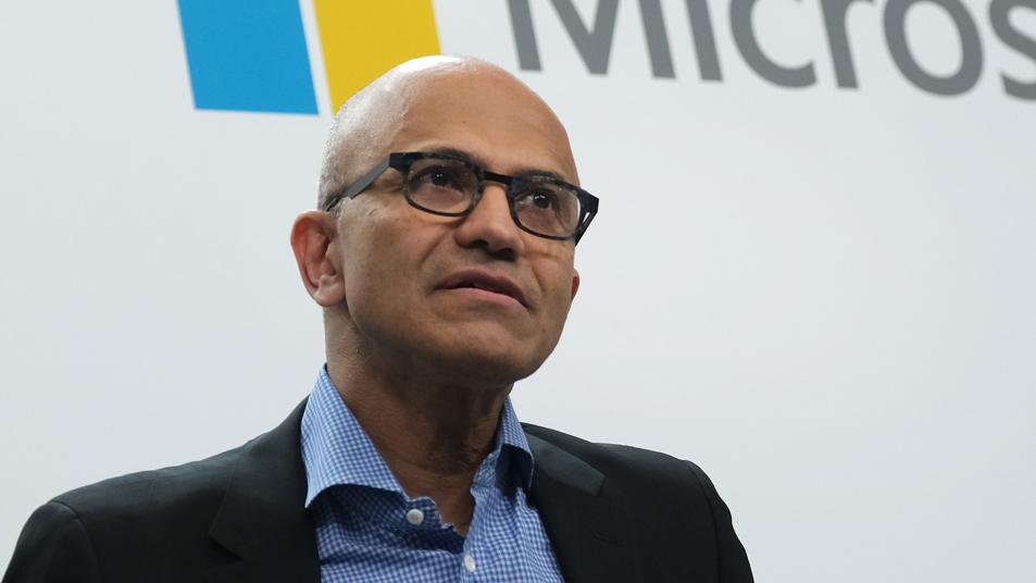 מנכ''ל מיקרוסופט מבטיח: גרסה חדשה של ווינדוס - בקרוב