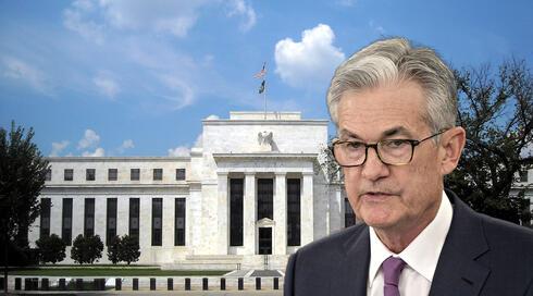 """פאוול ל-""""60 דקות"""": המצב הכלכלי טוב מכפי שצפינו"""