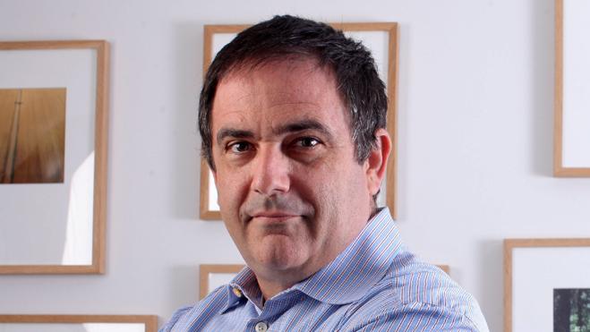 שלמה קרמר ממיסדי צ'ק פוינט אימפרבה קאטו נטוורקס, צילום: עמית שעל