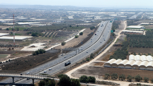 תושבי טמרה נגד האדריכל אדיב נקאש: טענות לניגוד עניינים בעניין כביש 6