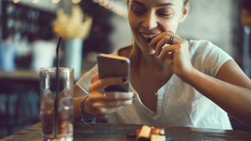 מה הסכנה בבועת הפילטר שבנינו סביבנו ברשת החברתית?