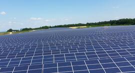 atilla אנלייט אנרגיה סולארית סולארי הונגריה 1