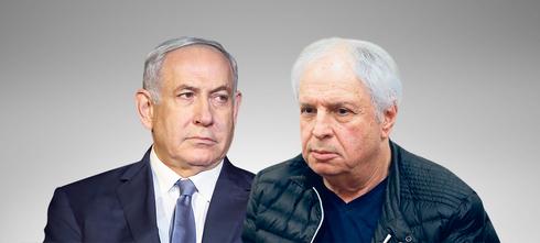 צילום: אוראל כהן, אלעד גרשגורן