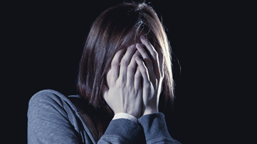 סחיטה מקוונת פורנו נקמה בריונות רשת שנאה פחד