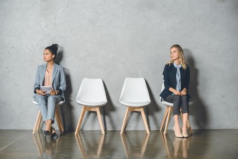 """ראיינו את המראיינים: טיפים של מנכ""""לים לחיפוש עבודה"""