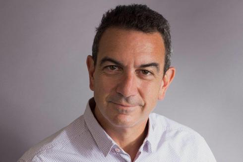 רון תומר, נשיא התאחדות התעשיינים, צילום: הילה תומר