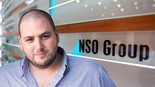 אפל נגד NSO: הוציאה עדכון אבטחה דחוף כדי לחסום את פגסוס