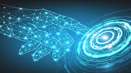 מכון התקנים בינה מלאכותית