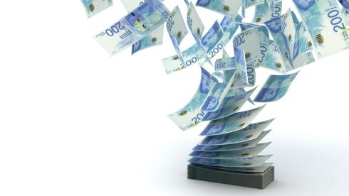 מה יקרה עם השקל? נקודת המבחן של בנק ישראל