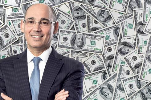 """נגיד בנק ישראל אמיר ירון; """"בנק ישראל מצמצם מעורבות בשוק המטבע המקומי"""" , צילום: שאטרסטוק, דוברות בנק ישראל"""